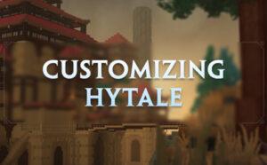 Hytale custom banner