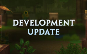 Hytale Process Update