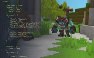 Hytale Update