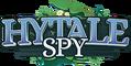 HytaleSpy