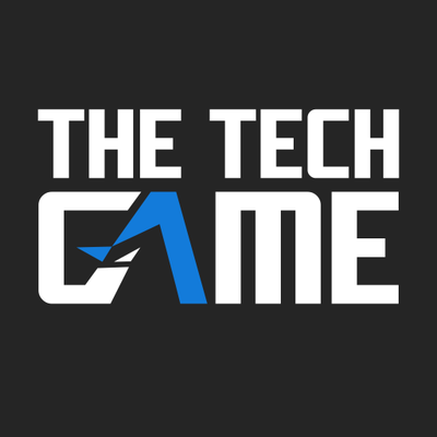 The Tech Game