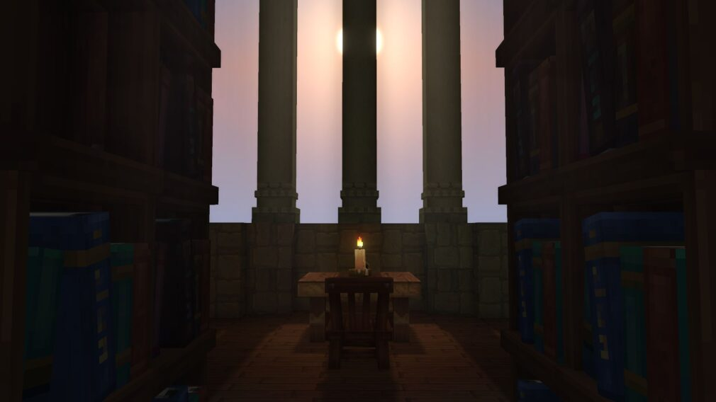 Hytale books