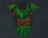 Leaf Armor Hytale