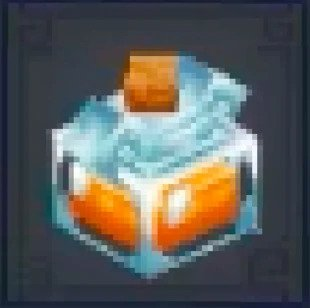 Hytale Greater Healing Potion