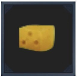 Hytale Cheese