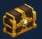 Hytale Legendary Chest